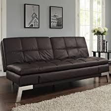 costco living room sofa amazing costco leather sofa