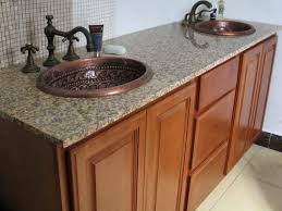 oil rubbed bronze bathroom faucets. Similar Kitchen And Bathroom Fixtures: Oil Rubbed Bronze Faucets