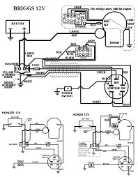 Emg hz pickups wiring diagram plete best of esp ltd diagrams
