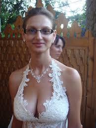 Photos of good looking mature women
