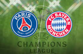 PSG vs Bayern Munich: Uefa Champions League prediction, TV channel, h2h  results, team news, live stream, odds
