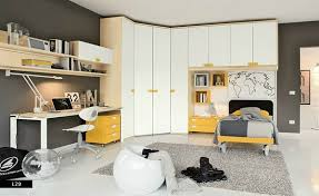 modular furniture in kids bedroom bedroom modular furniture