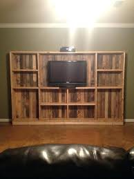 etsy pallet furniture. Full Size Of Bookshelf:pallet Furniture Bookcase In Conjunction With Pallet Chair As Well Etsy E