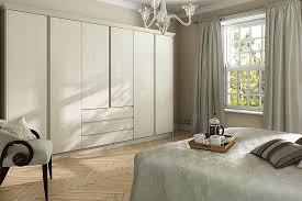 fitted bedrooms ideas. Fitted Wardrobes - All Are Floor To Ceiling. Bedrooms Ideas