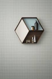mirror ideas. 25 inspirational bathroom mirror designs ideas