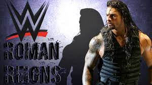 11++ Roman Reigns Pc Wallpaper Download ...