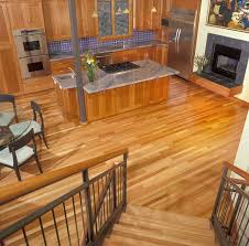 to add style and warmth to their homes many homeowners select hardwoods for their timeless appeal and high quality for those wanting an innovative