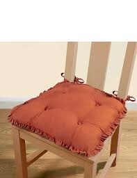 full size of bed captivating dining seat cushions 18 rt276 1 zoom dining chair seat cushions