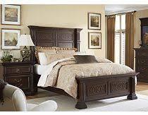 havertys bedding sets. havertys furniture search results bedding sets n