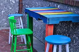 DIY Paint Projects Archives Greenwood Hardware Cool Spray Painting Patio Furniture Remodelling