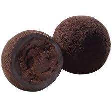 Imagini pentru extra dark chocolate