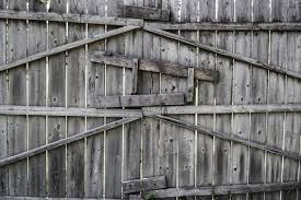 outdoor woods backgrounds. Simple Backgrounds Outdoor Fence Wood Bridge Vintage Texture Old Wall Country Rural Factory  Industry Gate Material Weathered Urban On Outdoor Woods Backgrounds