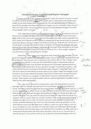 sample exemplification essay topics lab report paper writers good ideas for exemplification essay topics →