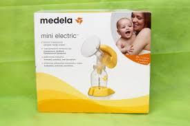 Обзор от покупателя на <b>Молокоотсос</b> электрический <b>MEDELA</b> ...
