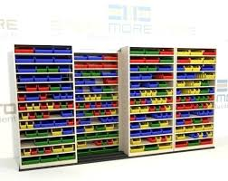 Pegboard storage bins Amazon Parts Organizer Bins Parts Organizer Bins Wall Mounted Storage Pastelitosguauclub Parts Organizer Bins Pegboard Storage Bins Pegboard Bin Kit Pegboard