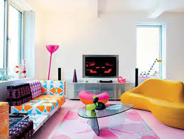 Superb Cheap Cute Apartment Decorating Ideas 1   Luvne.com   Best Interior Design  Blogs Home Design Ideas