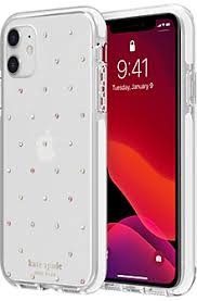 kate spade new york Defensive <b>Hardshell Case for</b> iPhone 11 - Pin ...