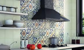 Kitchen floor tiles Dark Grey Porcelain Tiles Vs Ceramic Tiles Poder Comparing Porcelain Tiles Vs Ceramic Tiles Overstockcom
