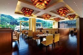 interior designing services for restaurants gurgaon