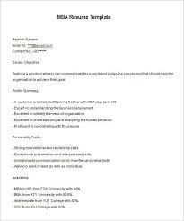 Mba Career Objective For Resume Best of Career Objective For Resume For Mba Hr Fresher Krida