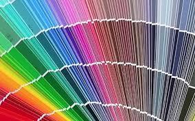 Ral Blue Color Chart Ral Colour Chart Aluminium Framework Systems Rodley