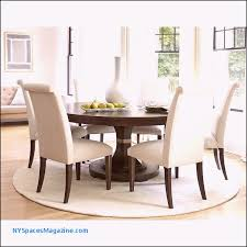 Dining Room Table Sets Leather Chairs Collection Custom Design