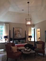soho living lighting. South Hampton Collection SoHo-1 Hanging Bronze Lantern Copper Electric Traditional Soho Living Lighting