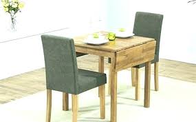 28 inch high table dining tables round dining table for 2 small oak and chairs cool 28 inch high table round