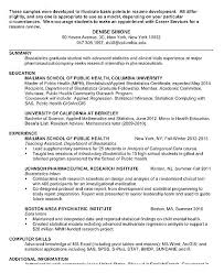 Resume Templates For Word 2013 Fascinating Cool Template For Word Saleonline