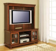 Simple Cabinet Living Room childcarepartnerships
