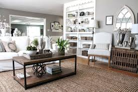 Incredible gray living room furniture living room Black Gray Paint Ideas For Living Room Baby Nursery Amazing Cool Colors For Living Room Home Design Ideas Gray Color Family Grey Paint Ideas For Living Room Uk Ourfreedom Gray Paint Ideas For Living Room Baby Nursery Amazing Cool Colors