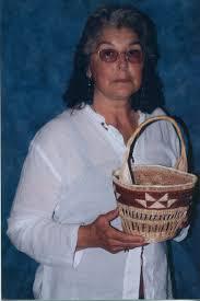 Wilverna Reece - Alliance for California Traditional Arts