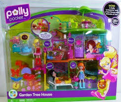 113 Best Toys From My Younger Days Images On Pinterest  Childhood Four Squares Treehouse