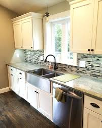 dover white sherwin williams st white kitchen door style is color is white by designer is dover white sherwin williams