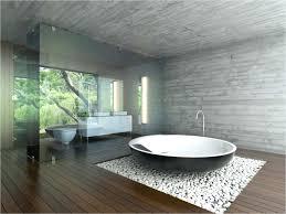 Badezimmer Anstrich Ideen Bad Beige Aufpeppen Methodepilates