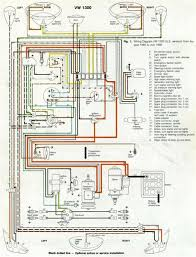 schematics diagrams and shop drawings page 4 shoptalkforums com noco battery isolator wiring diagram flyingcoyote for charging a second battery while protecting the first from discharge camping radios etc