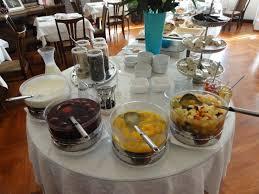 frühstück brunch linz