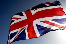 Risultati immagini per loghi bandiere per scuole inglese