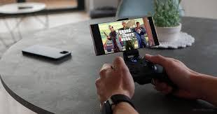 ¡juega gratis a gta, el juego online gratis en y8.com! Gta 5 Real En Android Como Jugarlo En Tu Movil O Tablet
