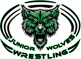 jr wolves wrestling