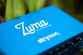 zuma high current dc pedal power supply strymon energy efficient