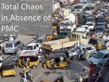 jam essay in urdu short essay on scene of traffic jam acirc 1 online essays