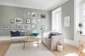 Interieur Ideeen Woonkamer Kleur Elegant Eetkamer Muur Grijze