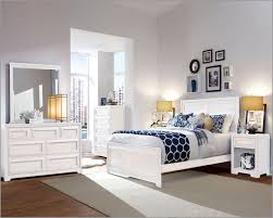 Full Size Bedroom Sets For Boy In Accordance With Cool Home Accent