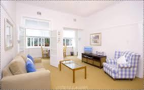 simple interior design for small living room design ideas photo