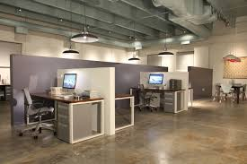 open office cubicles. Open Office · Workspace, Nice Alternative To Traditional Cubicles C