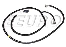 volvo wiring harness wiring diagram and hernes volvo wiring harness parts tpi