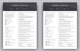 Beautiful Cv Template Word Template Cool Cv Templates The Best Creative Resume