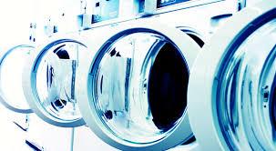 Risultati immagini per lavanderie industriali