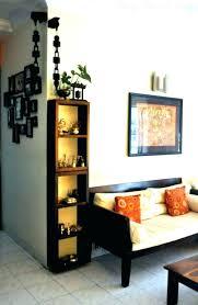 interior decoration living room. Small Living Room Interior Design India Decor Interiors Large Size Of . Decoration